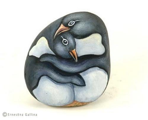 Pinguini di adelia.jpg