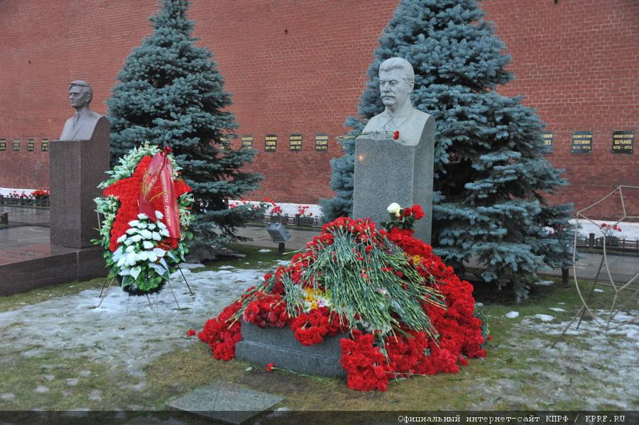 Москва. У Кремлевской стены-2.jpg