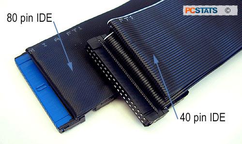 Купить шлейф Sata Ide кабель питания батарейка Bios для компьютера в Макеевке Донецке Харцызске Горловке Снежное