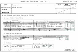 service - Инструкции (Service Manual, UM, PC) фирмы Ricoh - Страница 7 0_135fef_ed0f9131_orig