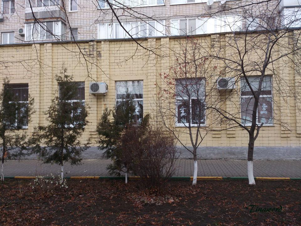 окно-6.jpg