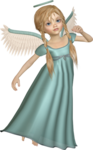 Angel_PNG_Clipart_Picture.png