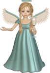 Angel_with_Candle_Free_PNG_Clipart_Picture.png
