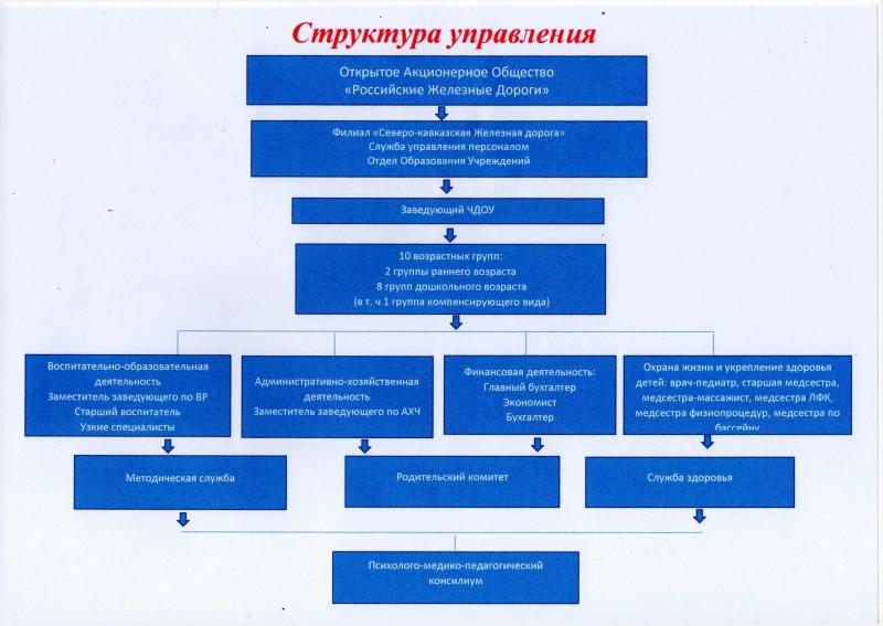 https://img-fotki.yandex.ru/get/195419/84718636.80/0_1ef559_7d7837ac_orig