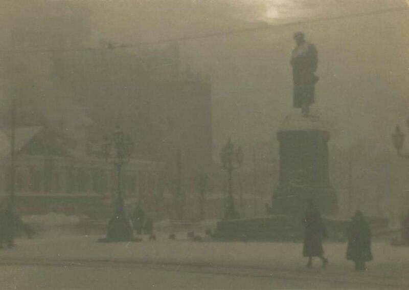 1930 г. В Улитин.jpg