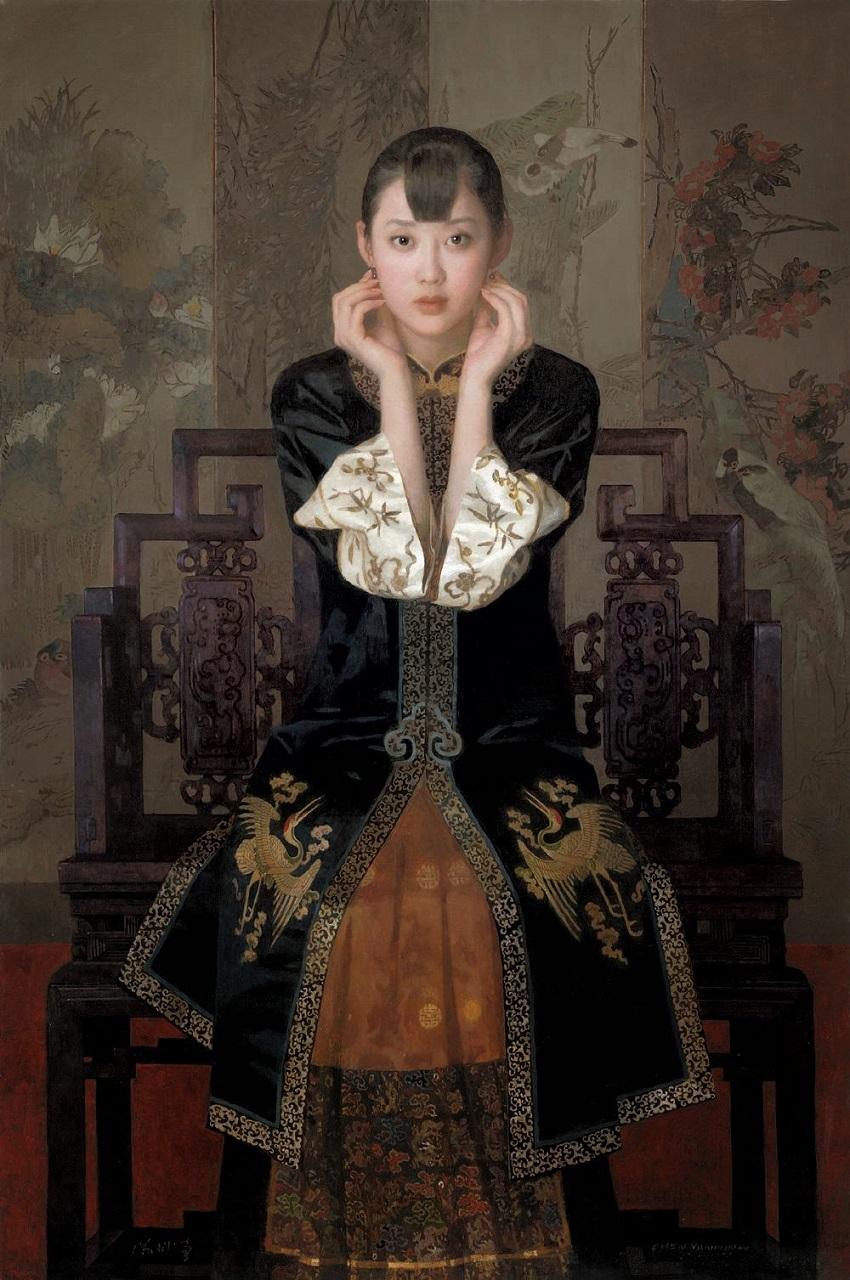 陈衍宁(Chen Yanning)-www.kaifineart.com-4.jpg