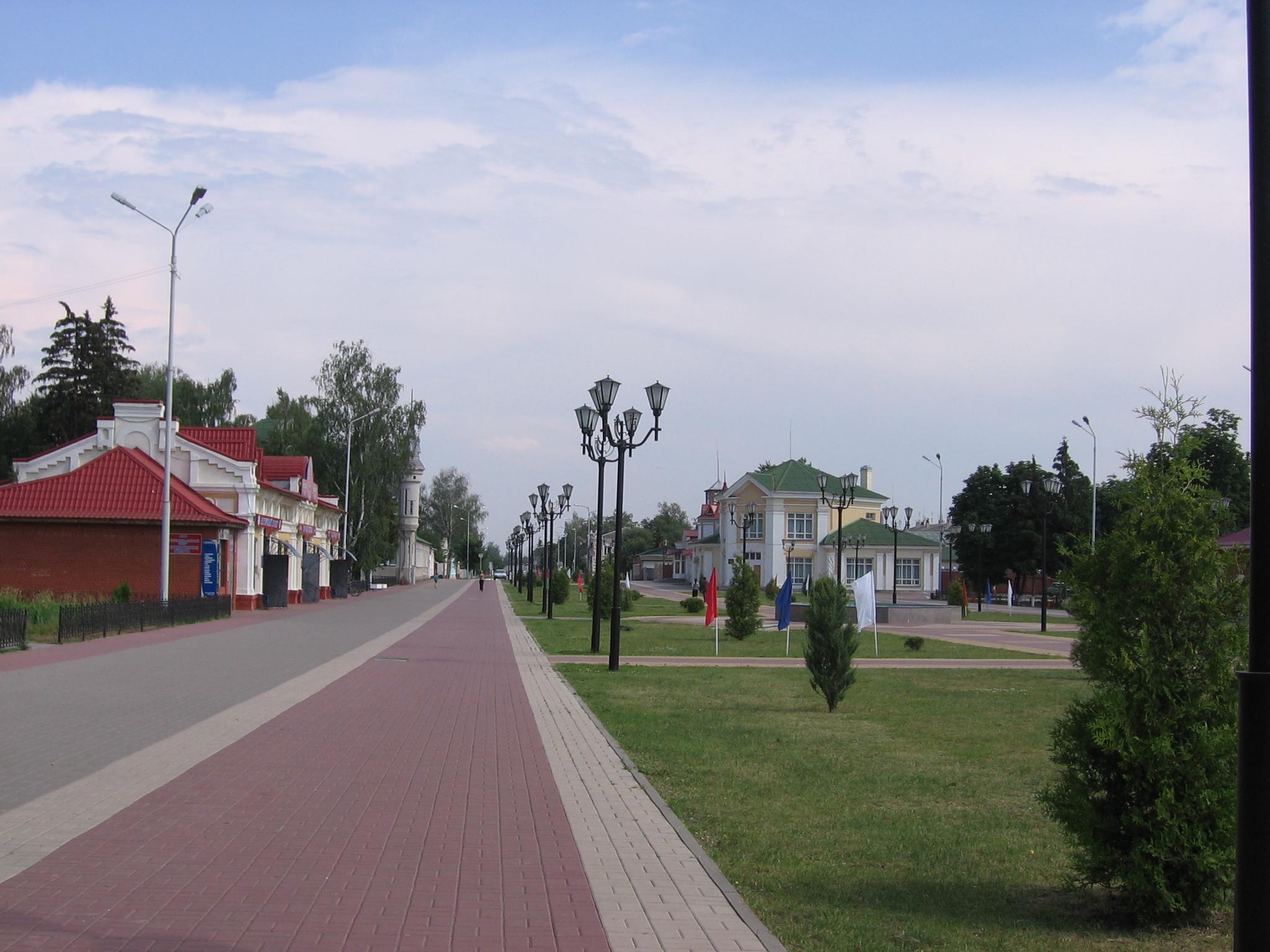 Центр,Ленина.jpg
