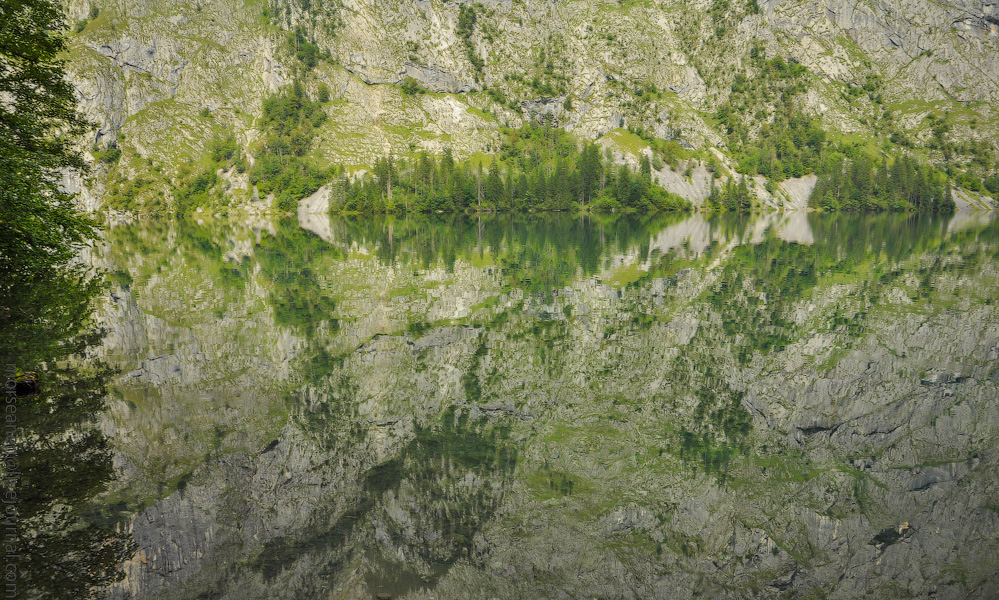 Berchtesgaden-Sep-(5).jpg