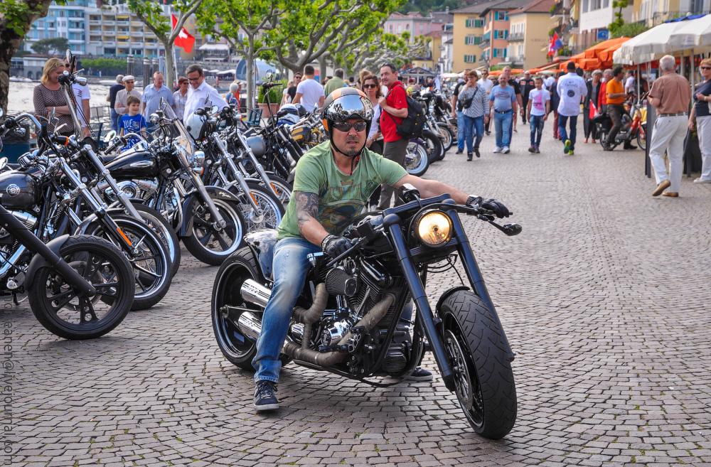 biker-(15).jpg