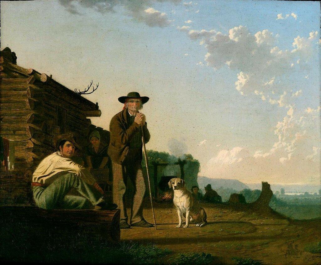 1239px-George_Caleb_Bingham_-_The_Squatters1850.jpg