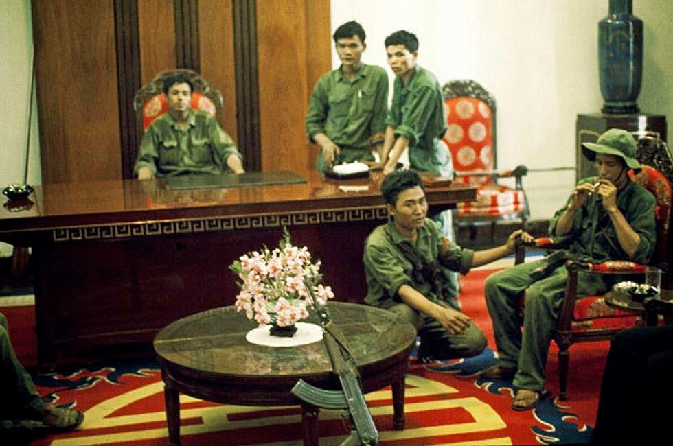The Fall of Saigon, 1975 (30).jpg