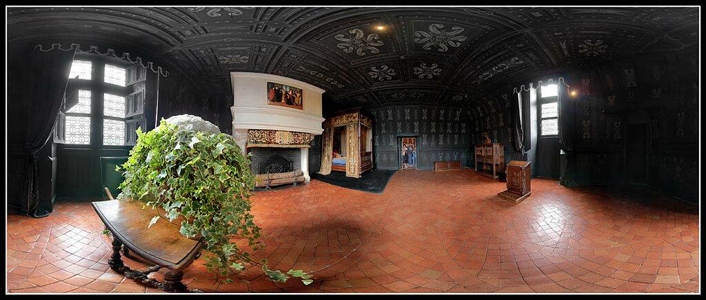 chenonceau-chateau-30.jpg