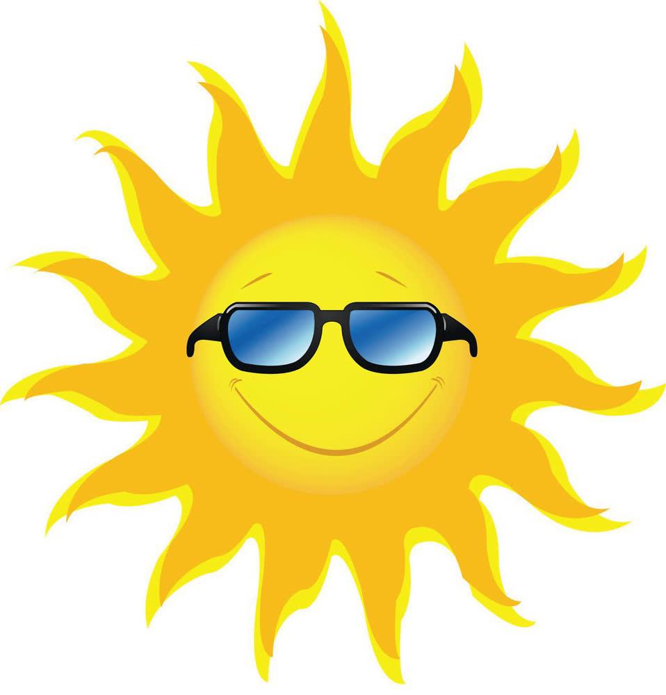 День Солнца Картинки и Цитаты