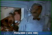 http//img-fotki.yandex.ru/get/195431/170664692.128/0_181c8d_da6ba_orig.png