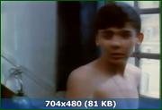 http//img-fotki.yandex.ru/get/195431/170664692.129/0_181cab_a47e6770_orig.png