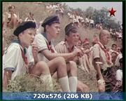http//img-fotki.yandex.ru/get/195431/170664692.135/0_1826e2_aa4f5d2e_orig.png