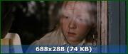 http//img-fotki.yandex.ru/get/195431/170664692.1/0_183e9f_ee27b23f_orig.png