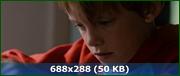 http//img-fotki.yandex.ru/get/195431/170664692.1/0_183ead_f87f2181_orig.png