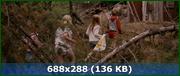http//img-fotki.yandex.ru/get/195431/170664692.1/0_183eb5_b712a26_orig.png