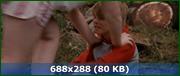 http//img-fotki.yandex.ru/get/195431/170664692.14a/0_183ec1_ba9713bc_orig.png