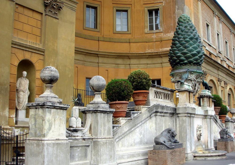 italiya-territoriya-vatikana-7771_resize.jpg
