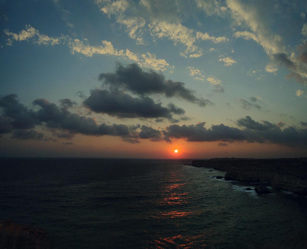 sunset5-1280.jpg