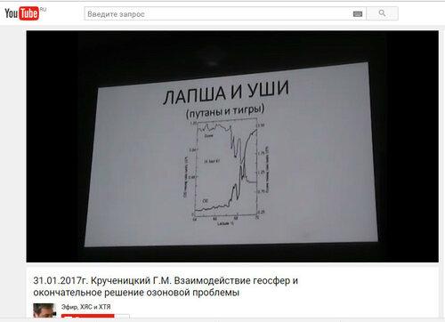https://img-fotki.yandex.ru/get/195431/223316543.53/0_1e7474_c534711e_L.jpg