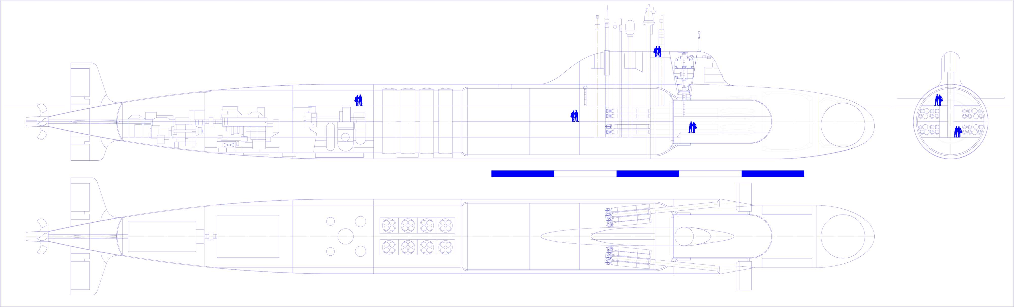 Project 885: Yasen class - Page 26 0_16bb79_327a35f8_orig