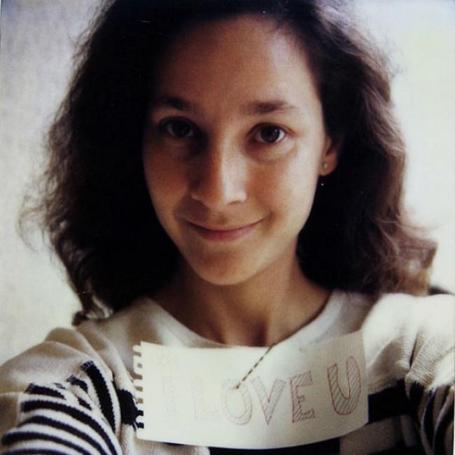 11декабря 1986г.: Анекоторые кажутся достаточно интимными