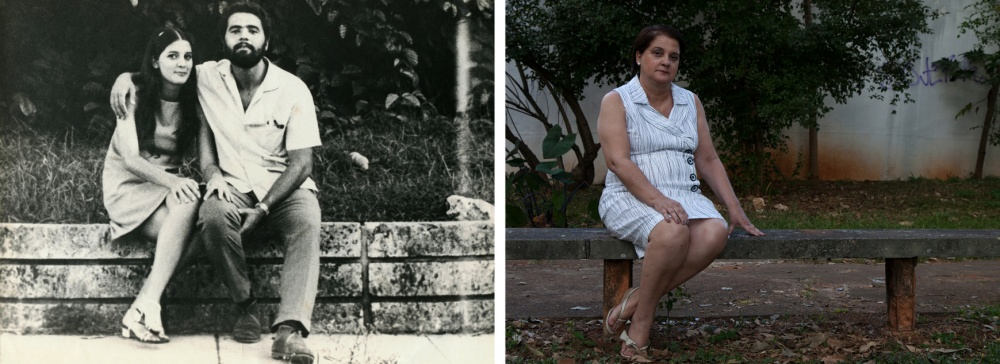 1970 и 2012.