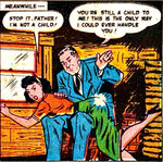 crime_and_justice_no_1_spanking_comic_panel.jpg