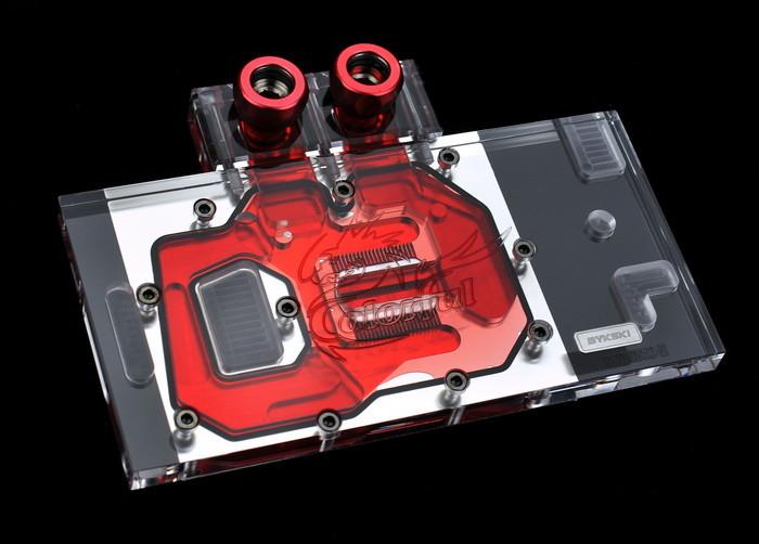 Компания AMD понижает стоимость видеокарт RadeonRX 470 4GB иRadeonRX 460 2GB