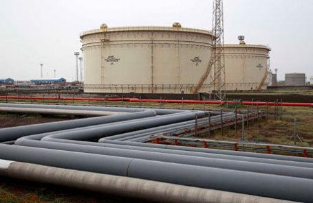 Силуанов разъяснил отказ отвзимания налога спродажи пакета «Роснефти»
