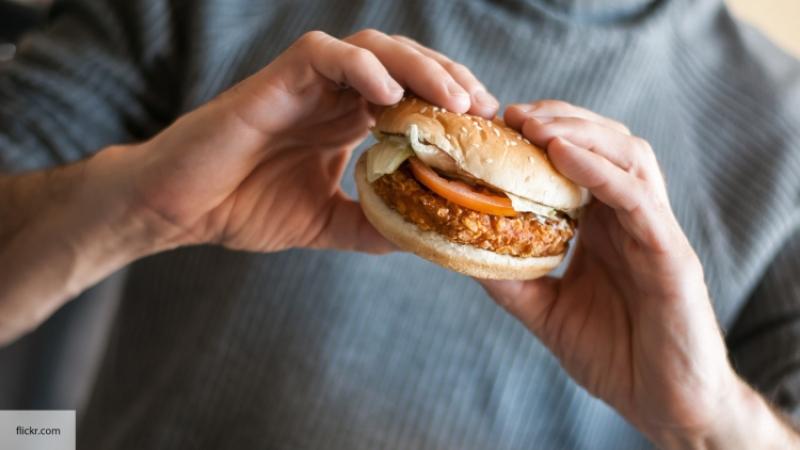 Ученые пояснили, какие люди никогда несмогут сбросить лишний вес