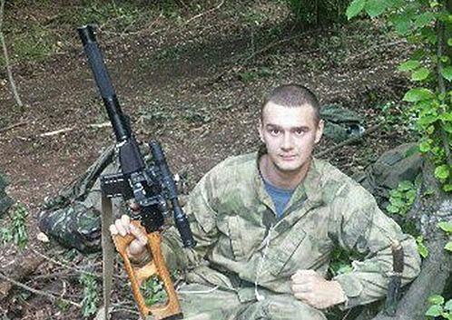 ВКремле несмогли прокомментировать информацию о смерти русского военнослужащего вСирии