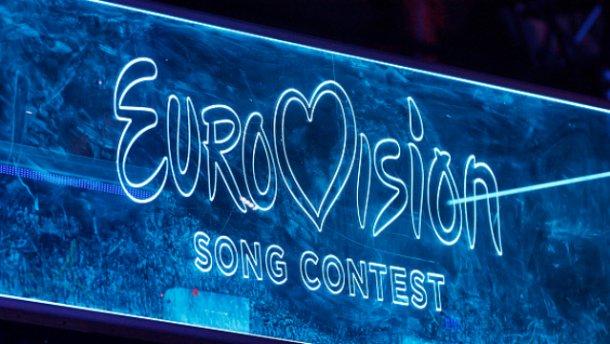 «Евровидение-2017» будут открывать наплощади Конституции
