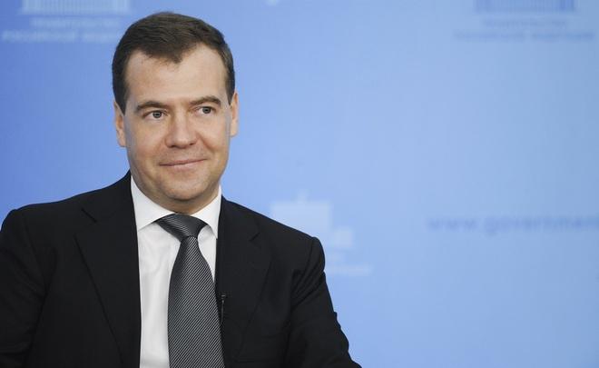 Фонд племянника Владимира Путина попросил Медведева рассказать учащимся окоррупции