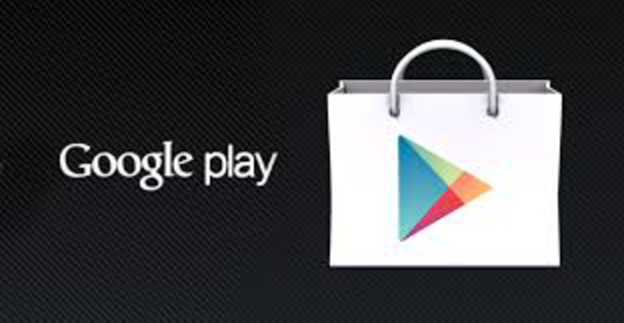 ВGoogle Play найдены приложения, крадущие пароли отплатежных сервисов