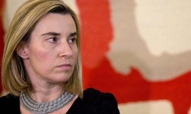 EC ведет переговоры овключении Балканских стран