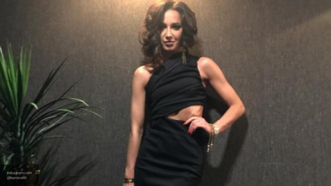 Ольга Бузова будет сражаться стаиландскими жуликами