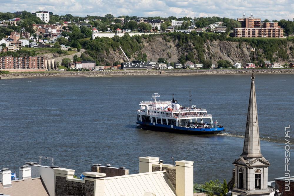 Quebec (80).jpg