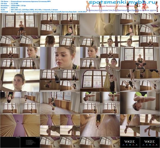 http://img-fotki.yandex.ru/get/195431/340462013.39e/0_400ee1_e5f71a84_orig.jpg