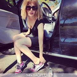 http://img-fotki.yandex.ru/get/195431/340462013.3f5/0_420b2f_446800f5_orig.jpg