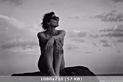 http://img-fotki.yandex.ru/get/195431/340462013.40c/0_429889_103beca_orig.jpg