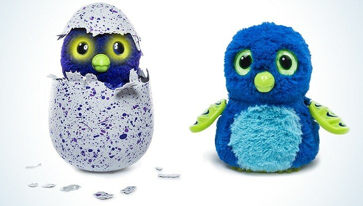 Hatchimals-Egg-interactive-magical-creatures-By-Spin-Master-9.jpg