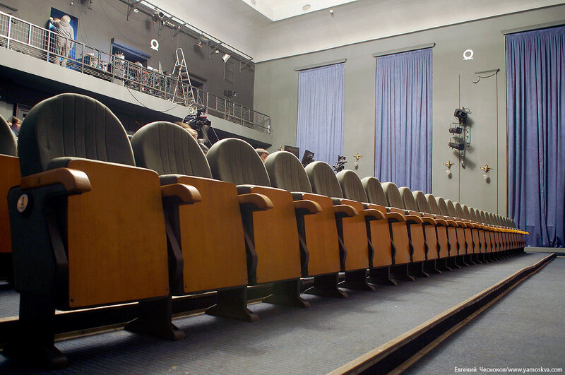 34. Спартаковская пл. Театр Модерн. 17.05.17.13..jpg