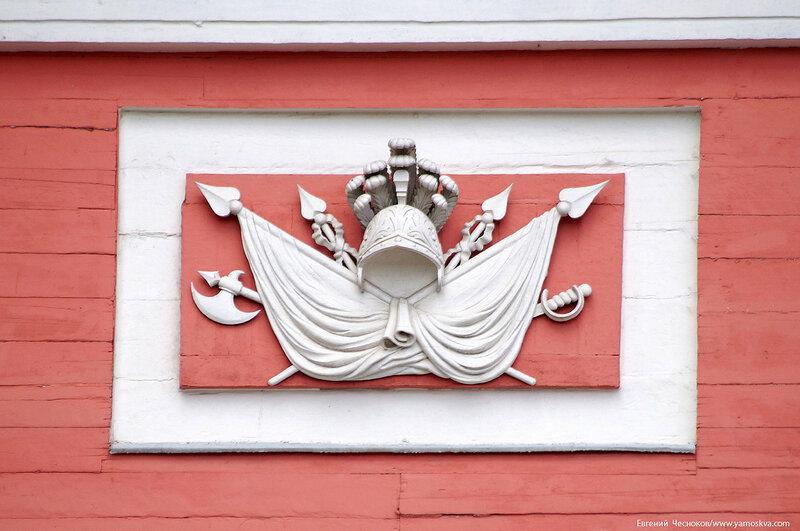 07. Кусково. Дворец Бланка. 1775. 28.05.17.12..jpg