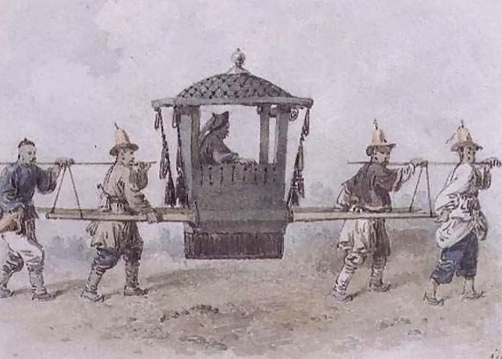 5 Alexander_Chinese-Servants-Bearing-a-Palanquin.jpg