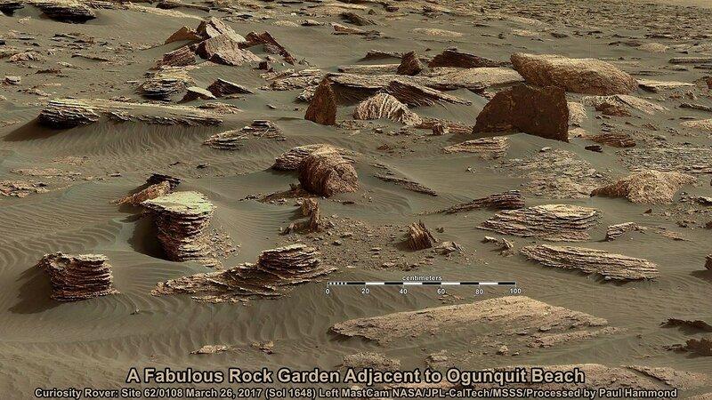 марсианский сад камней.jpg
