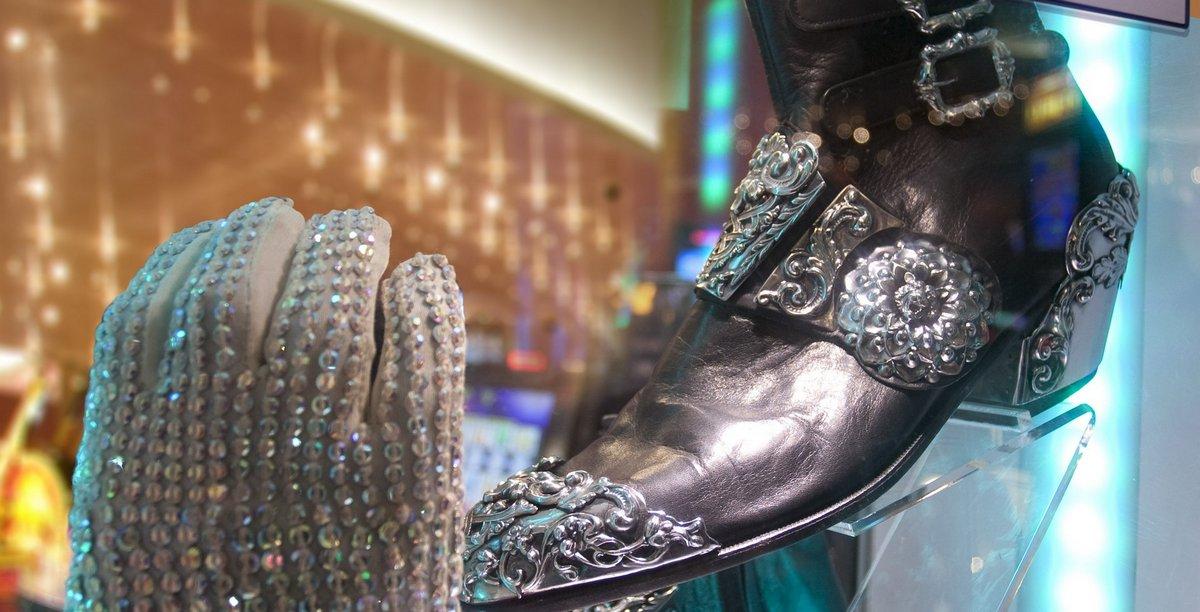 Отель Hard Rock Hotel City of Dreams в Макао